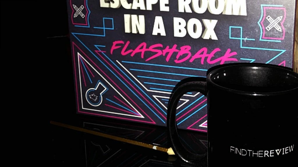 Best Escape Room Board Games, Kits, Guides and DIY Ideas